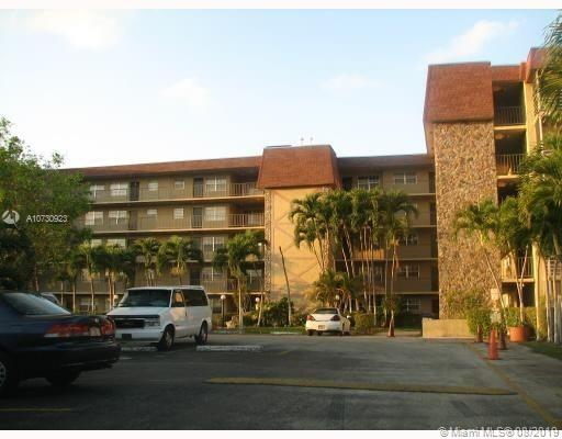 Undisclosed For Sale A10730923, FL