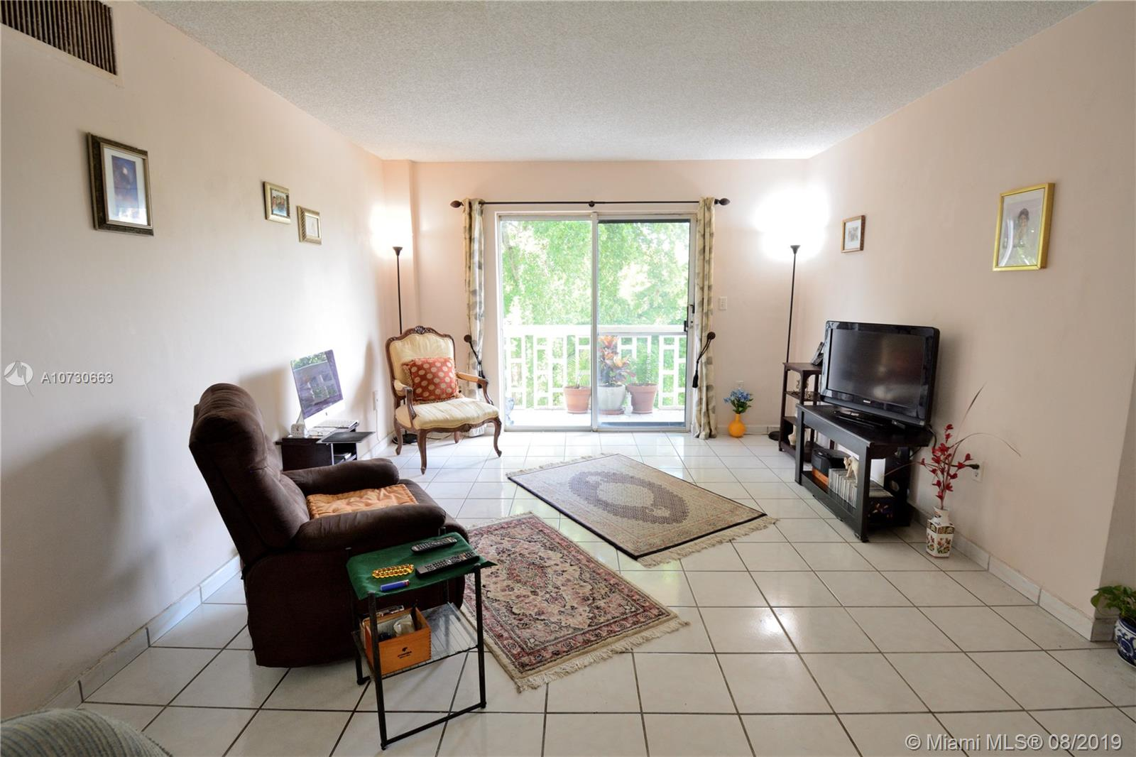 1030  9th St #406 For Sale A10730663, FL
