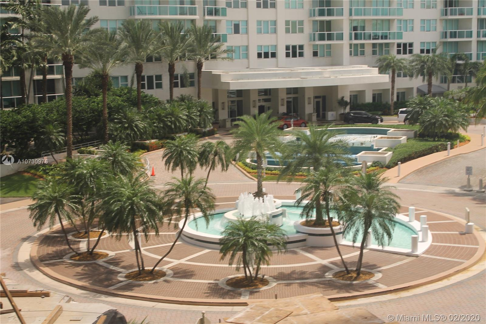 20281 E Country Club Dr #208 For Sale A10730976, FL
