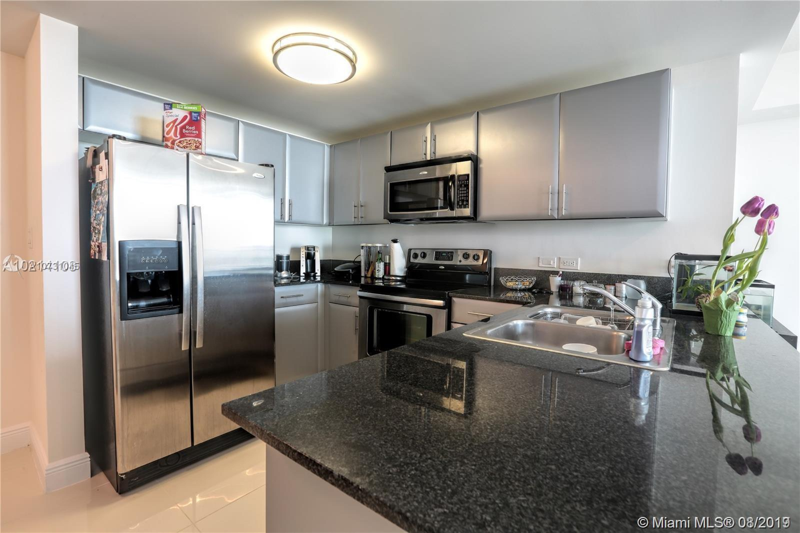 1871 NW S River Dr #1104 For Sale A10731045, FL