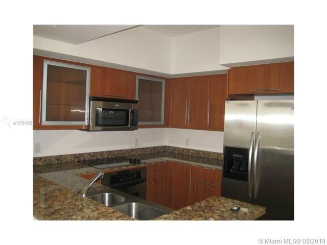 888 S Douglas Rd #PH13 For Sale A10731058, FL