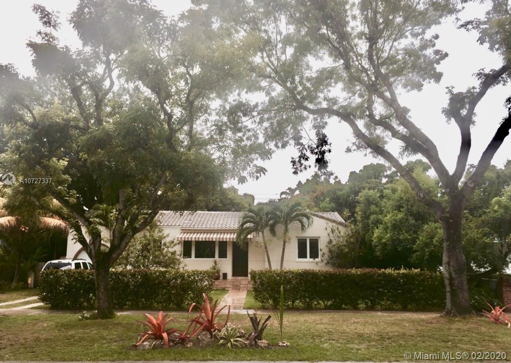 149 NW 93rd St  For Sale A10727337, FL
