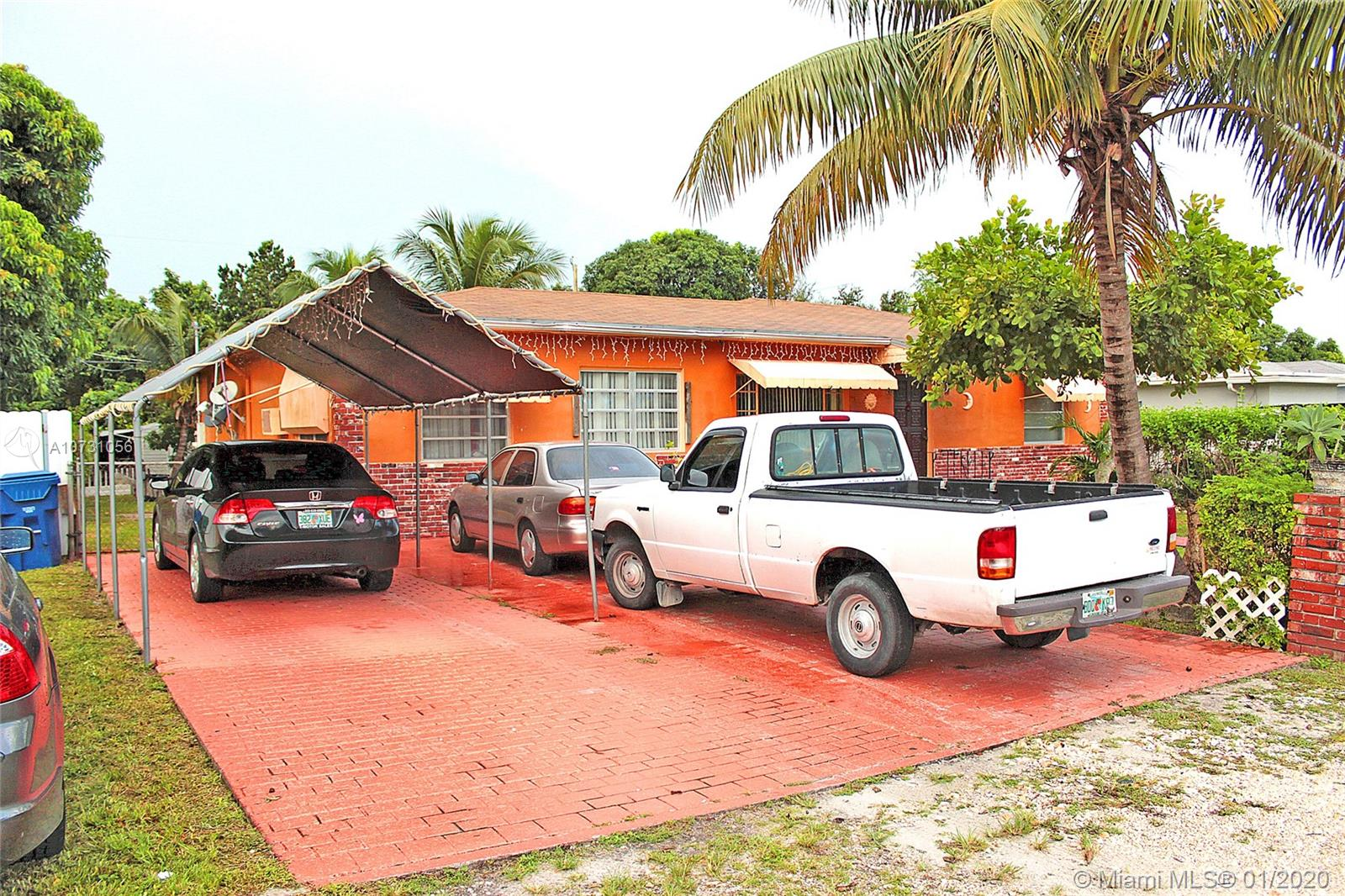 331 NW 146th St  For Sale A10731056, FL