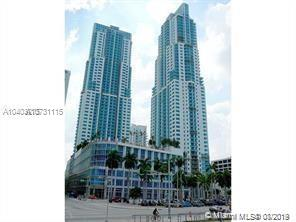 244  Biscayne Blvd #249 For Sale A10731115, FL