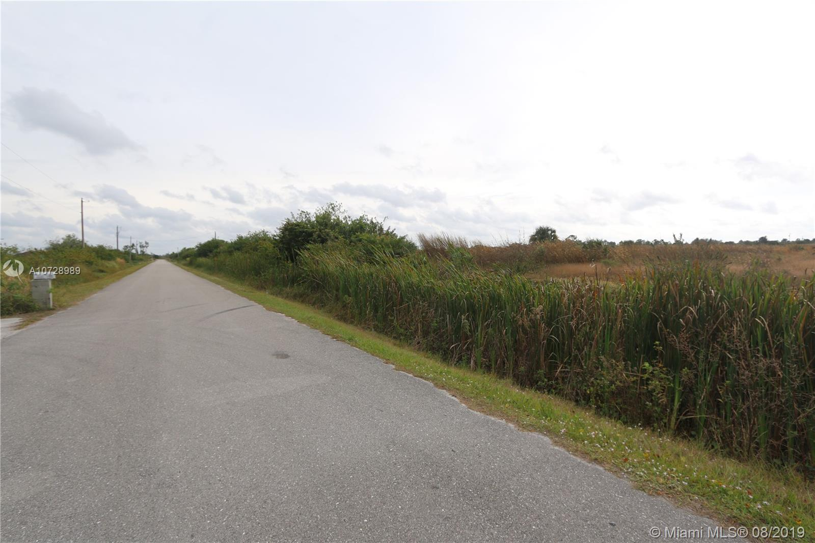 3688-3698 NE 60TH AVE, Other City Value - Out Of Area, FL 34120