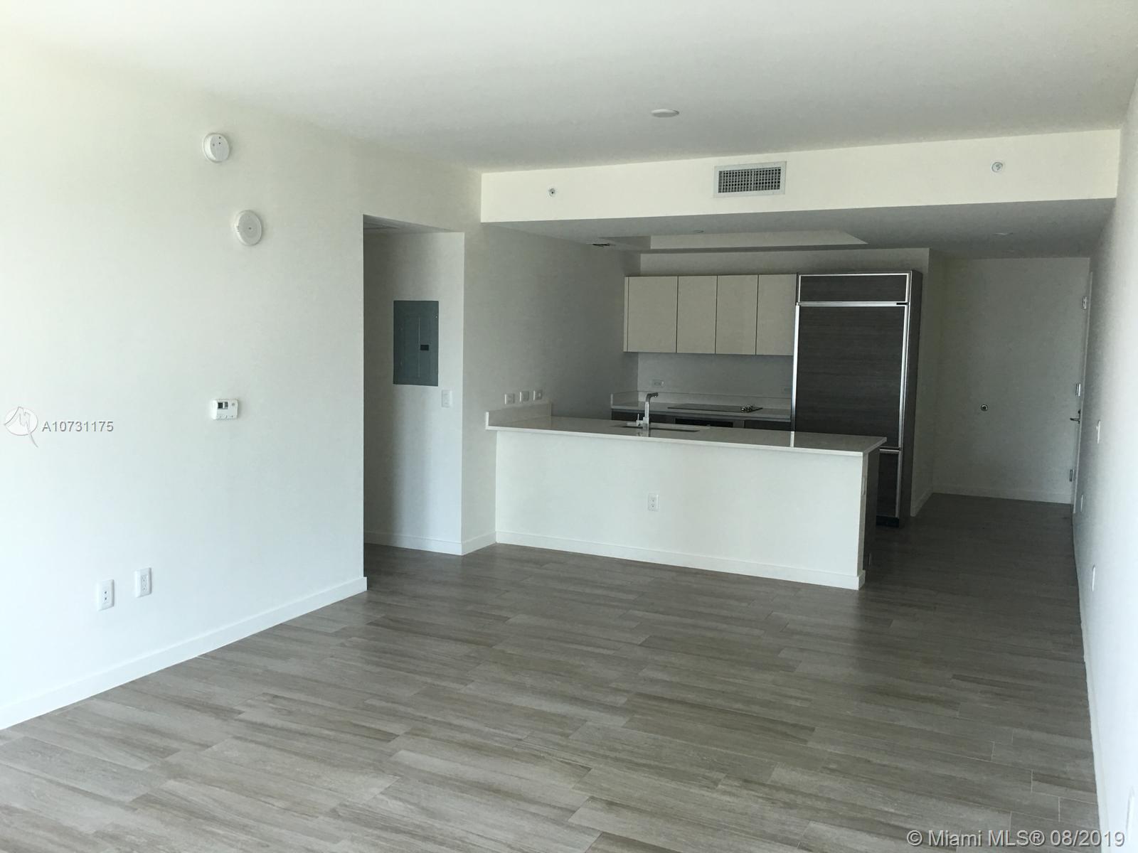 1100 S Miami Ave #1604 For Sale A10731175, FL