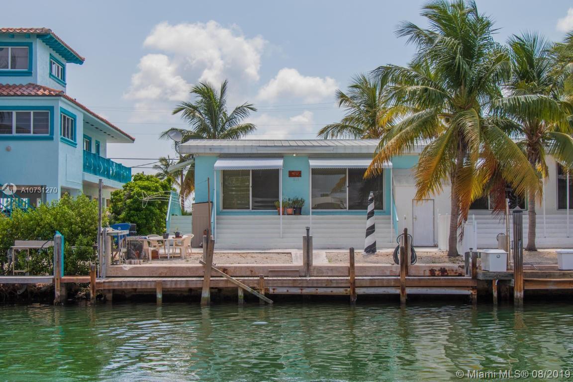 511 8th St, Other City - Keys/Islands/Caribbean, FL 33051