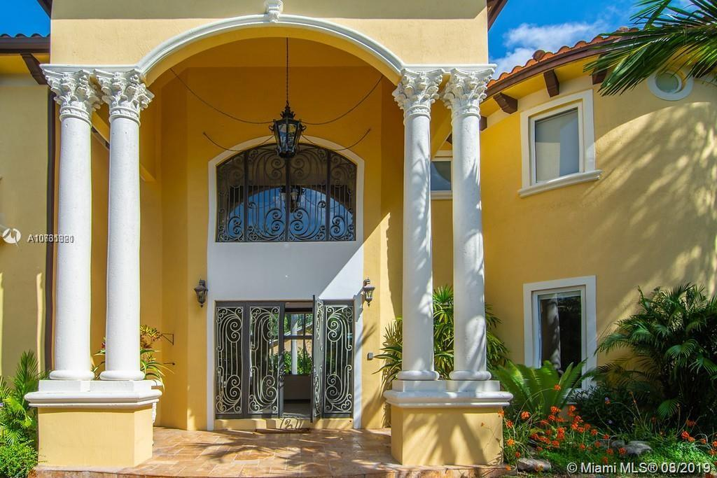 5861 SW 104 St #5861 For Sale A10731320, FL