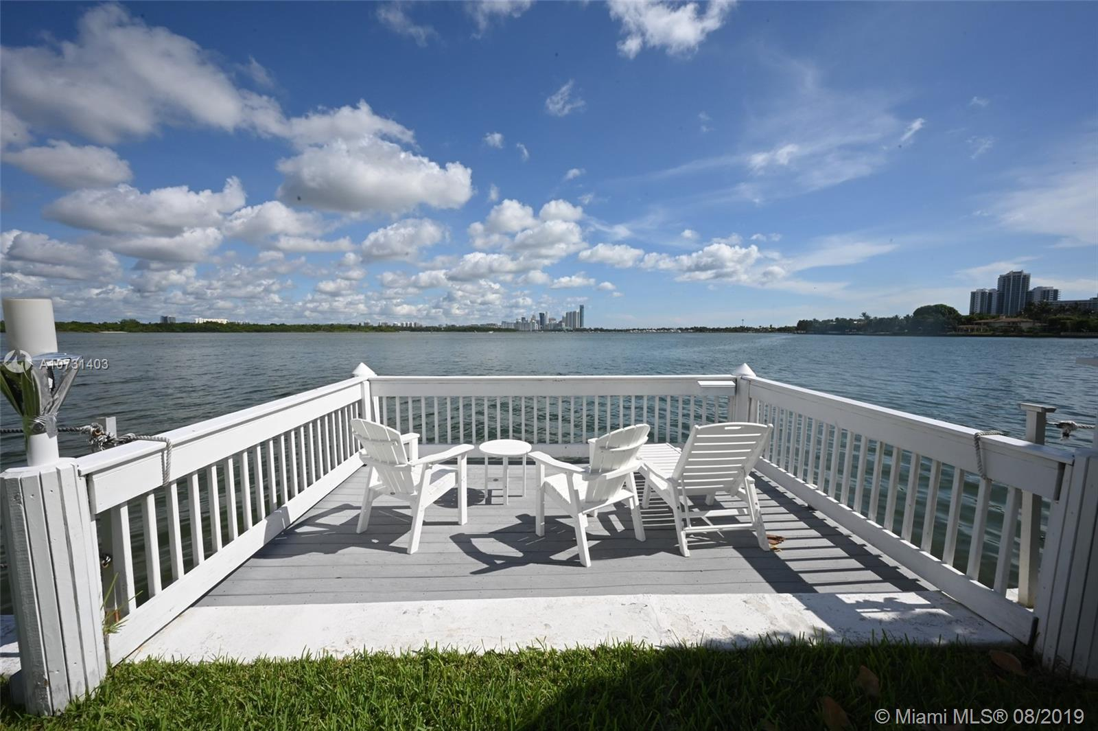 1155  103rd St #3A For Sale A10731403, FL