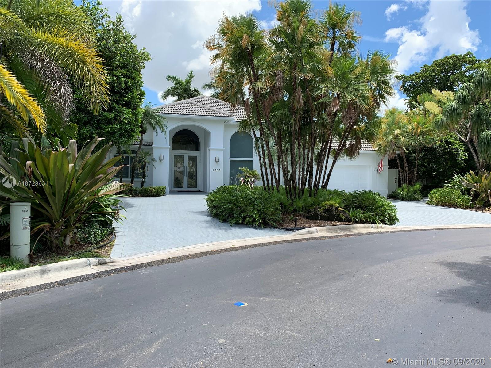 9454 NW 52nd Doral Ln  For Sale A10728631, FL