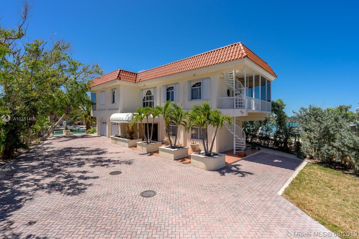 419 121st Street Gulf, Other City - Keys/Islands/Caribbean, FL 33050