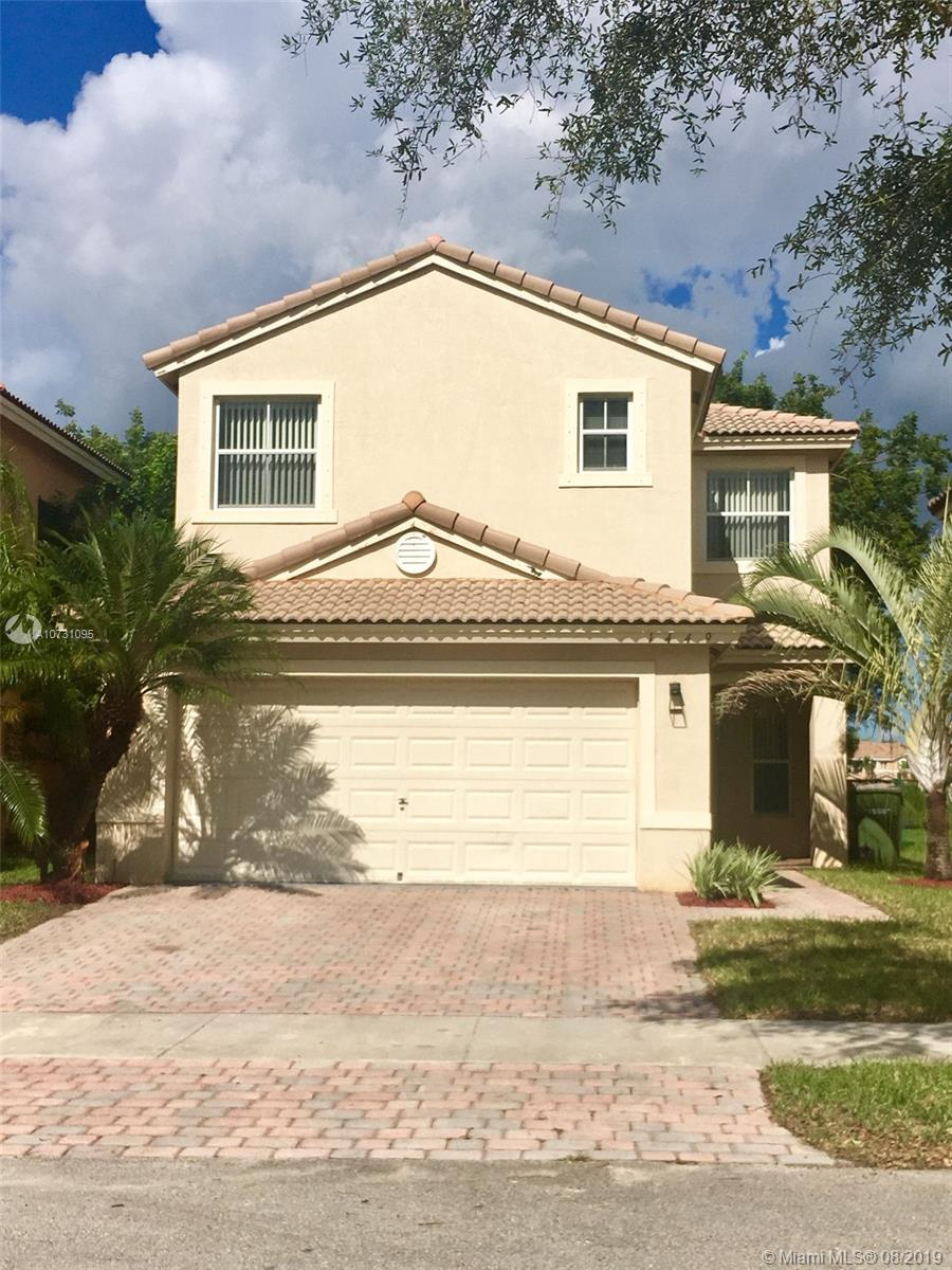 1449 SE 20th Rd  For Sale A10731095, FL