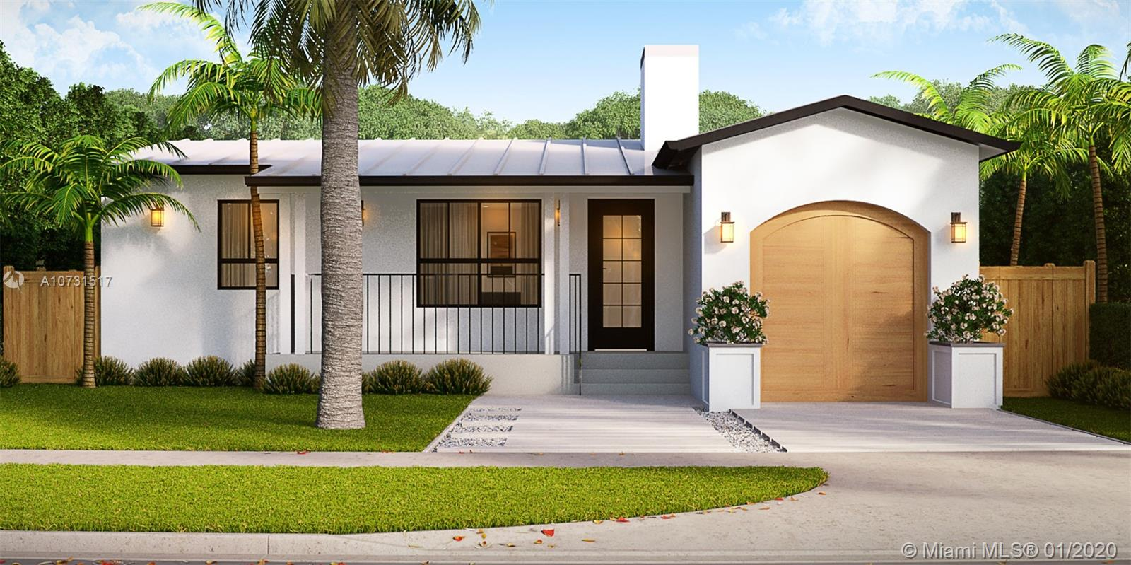 270 SW 29th Rd  For Sale A10731517, FL