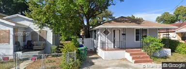 1553 NW 62nd Ter  For Sale A10730757, FL