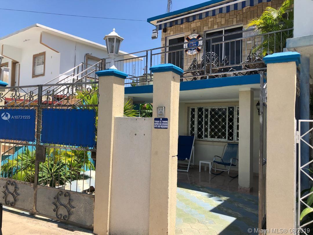 8-B Calle A Boca de Camarioca Varadero, Other City - Keys/Islands/Caribbean, FL 00000