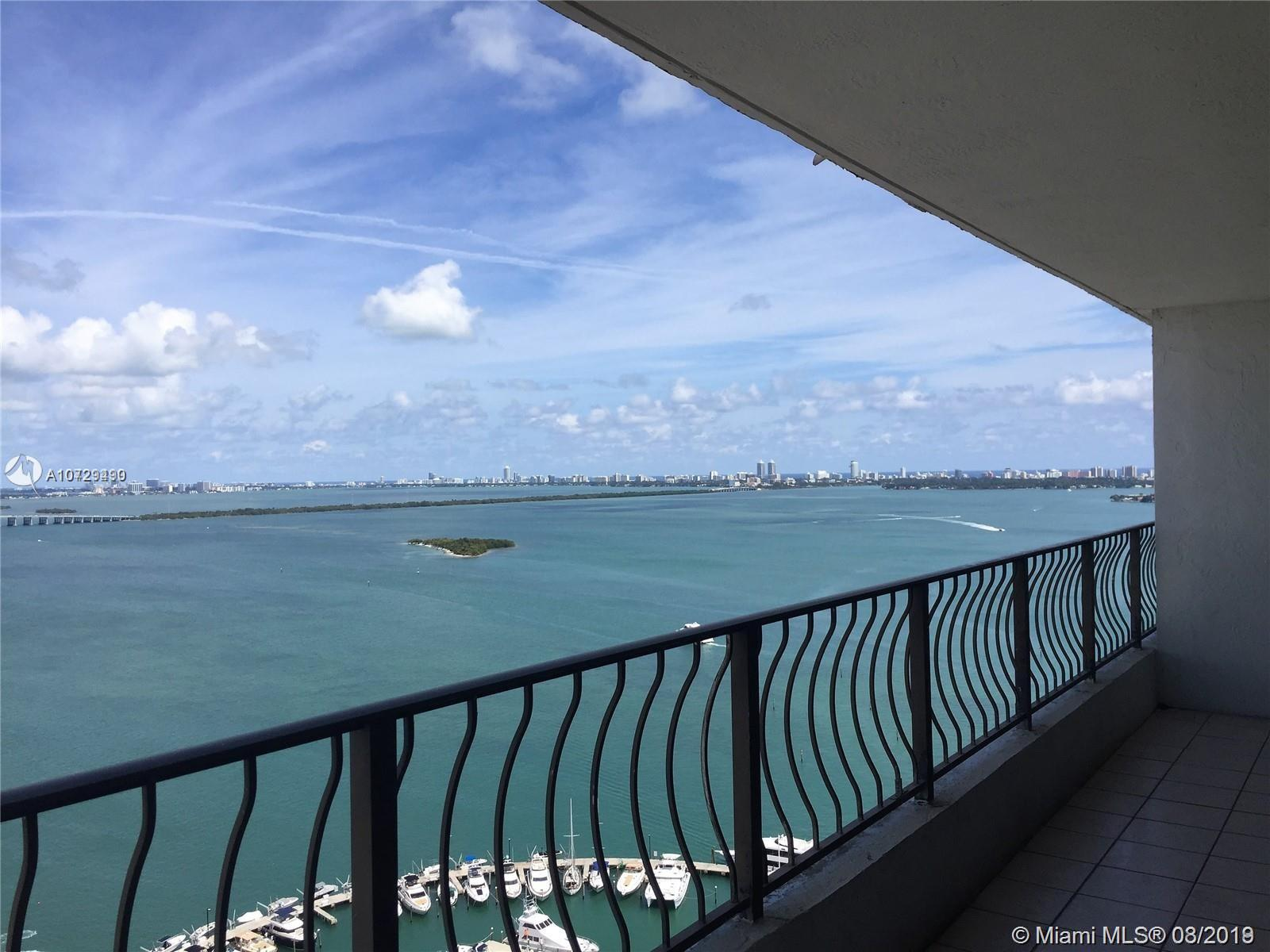 555 NE 15th St #33G For Sale A10729490, FL