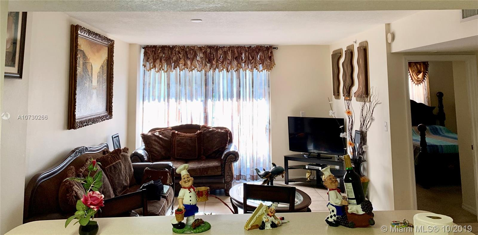 218 NW 12th Ave #601 For Sale A10730266, FL