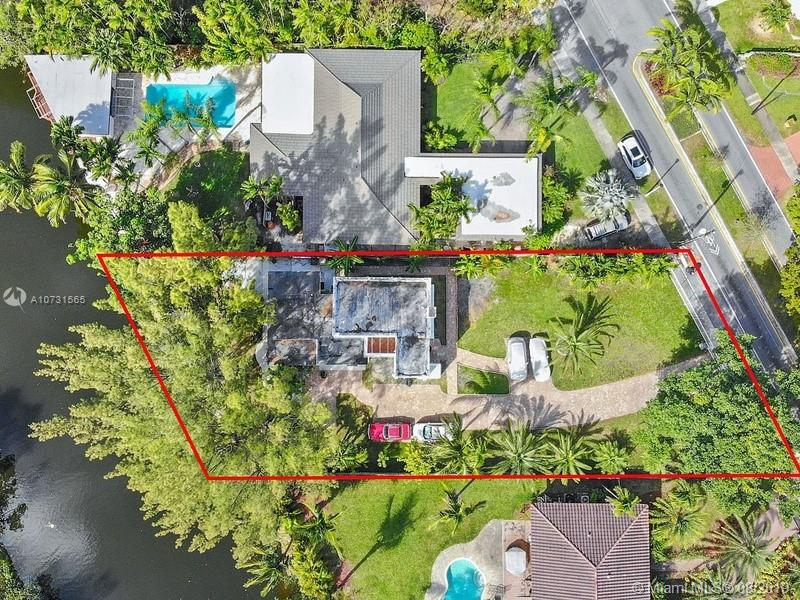 12534  Griffing Blvd  For Sale A10731565, FL