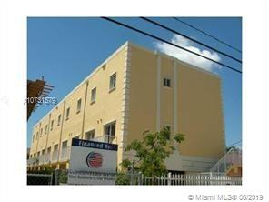 835 S W 2nd St #201 For Sale A10731579, FL