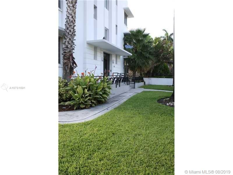 820  Euclid Ave #106 For Sale A10731591, FL