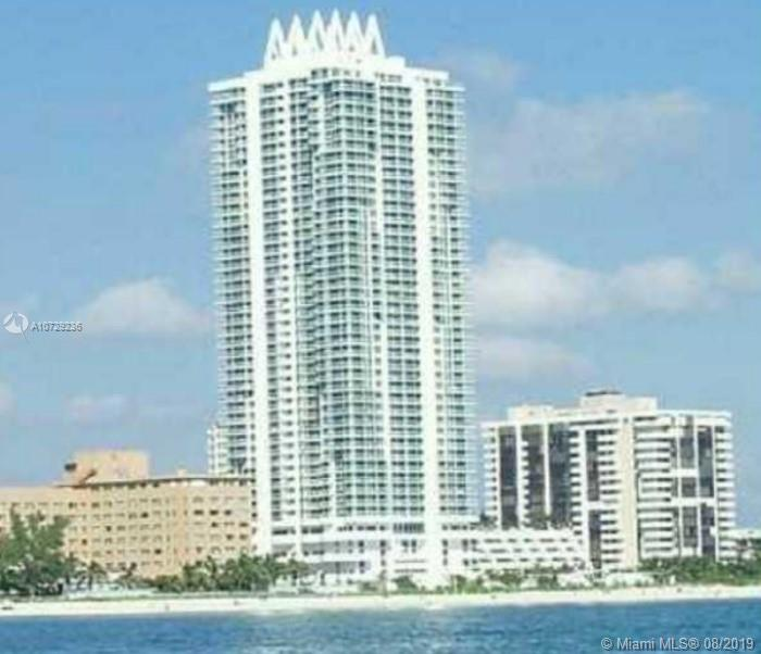 6365  Collins Ave #1707 For Sale A10729236, FL