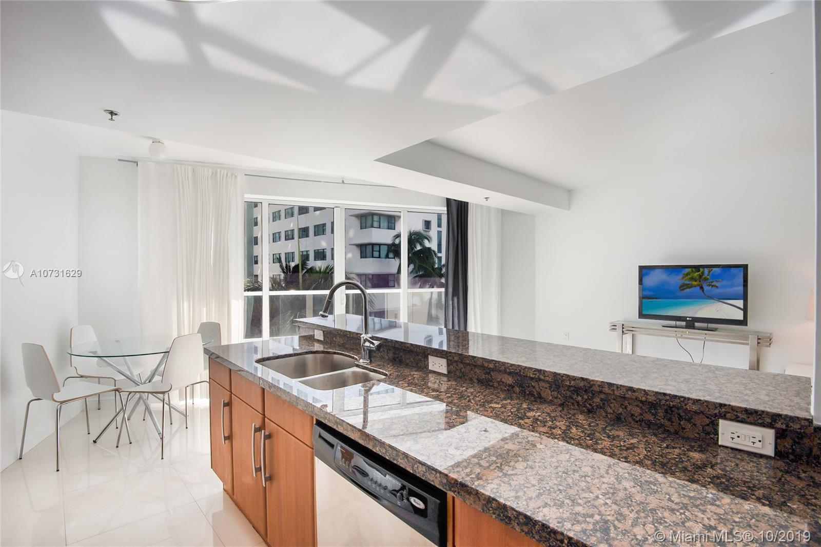 6362  Collins Ave #401 For Sale A10731629, FL