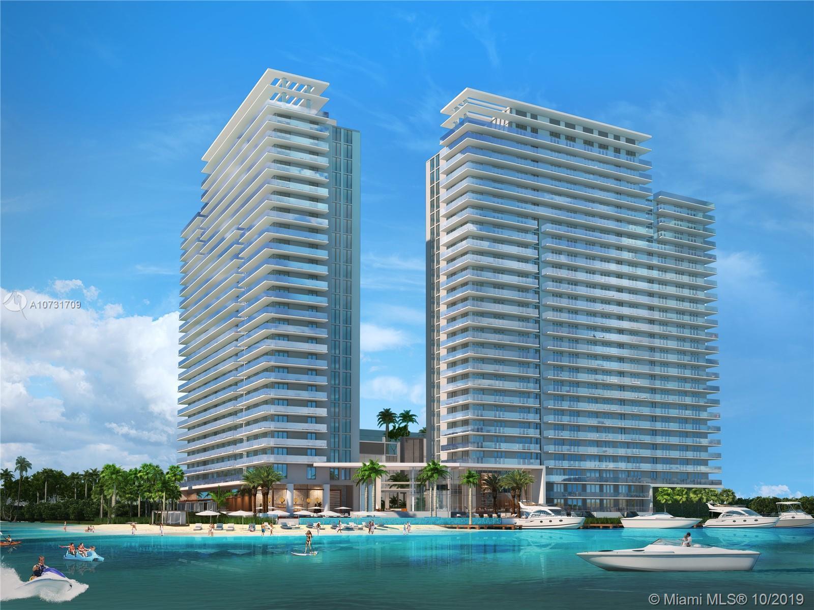 16385 Biscayne Blvd 1516, Miami, FL 33160
