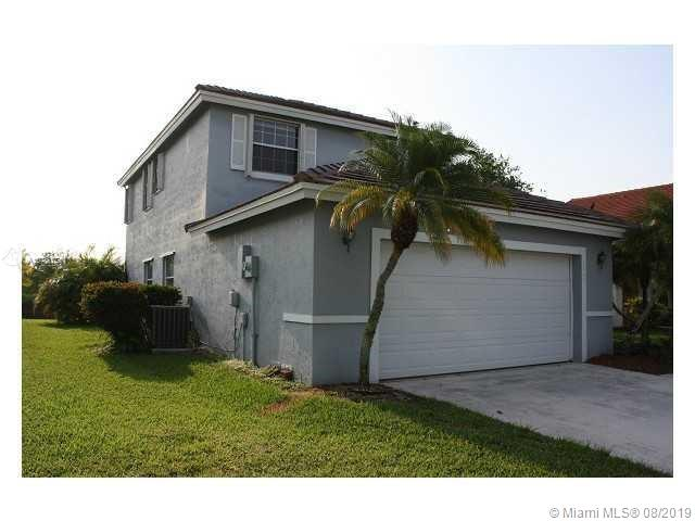 1111 NW 173RD AV  For Sale A10731711, FL