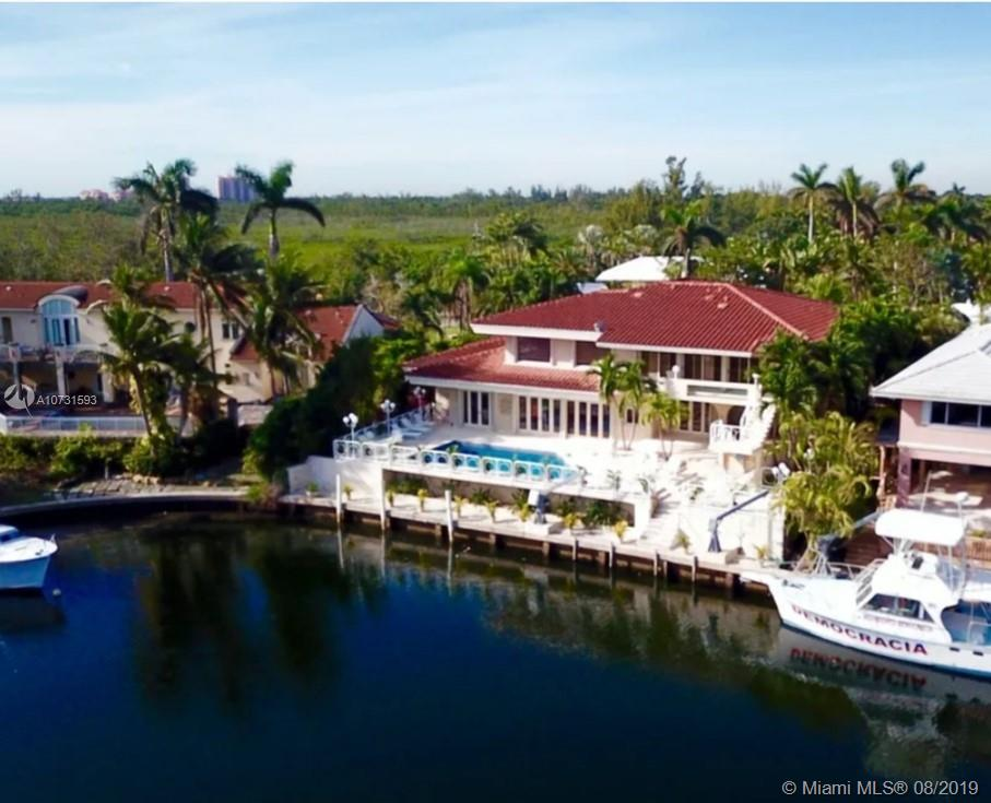 Undisclosed For Sale A10731593, FL