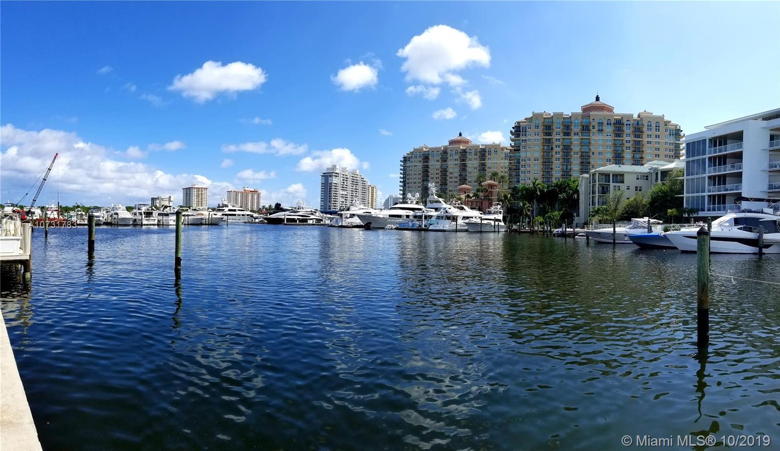 2700  Yacht Club Blvd #7B For Sale A10731783, FL