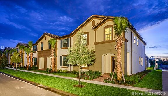 2456 Dubai St 1, Other City - In The State Of Florida, FL 24747