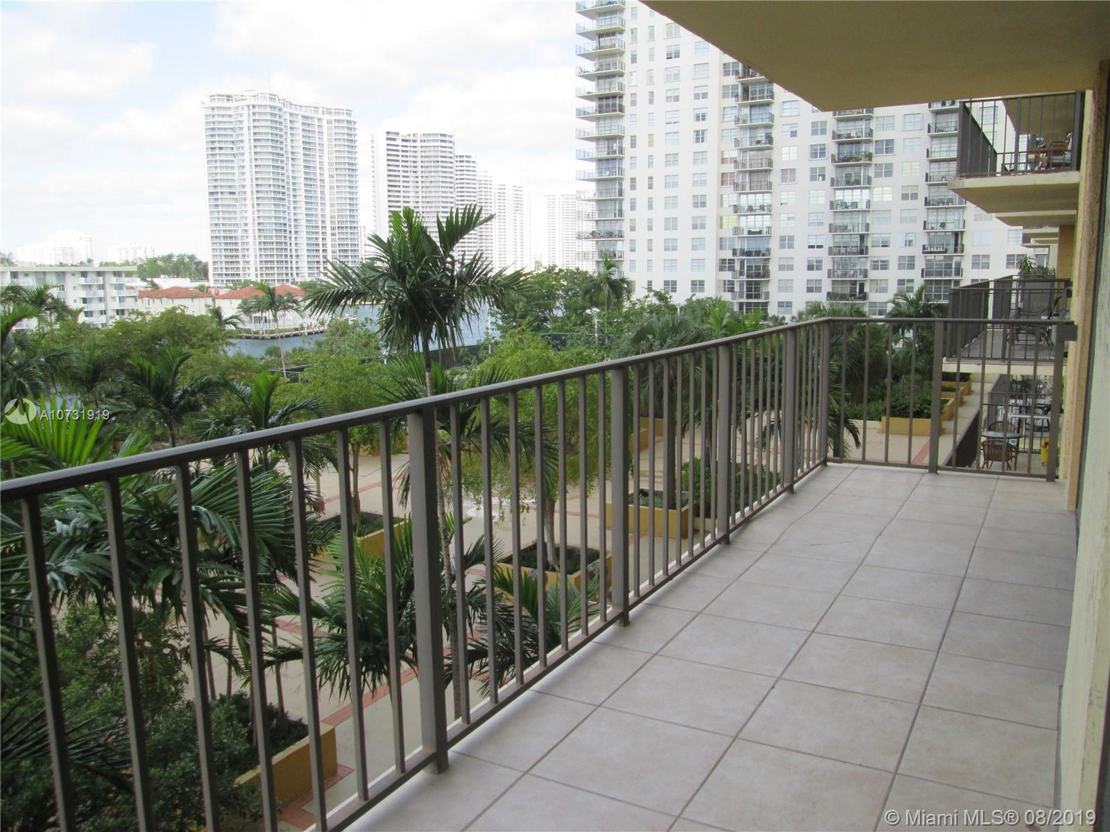 290  174th St #604 For Sale A10731919, FL