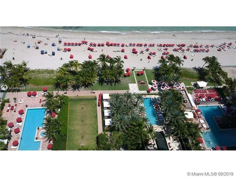 17875  Collins Ave #3202 For Sale A10731839, FL