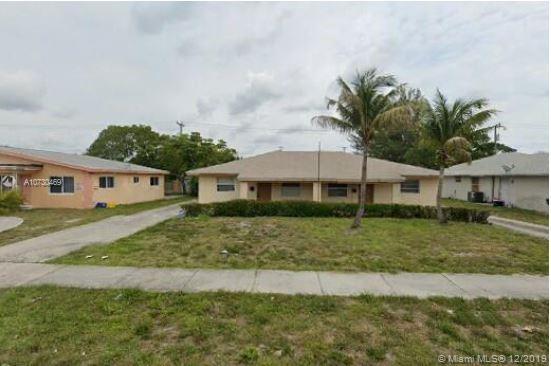 617 Silver Beach Rd 617, Lake Park, FL 33403