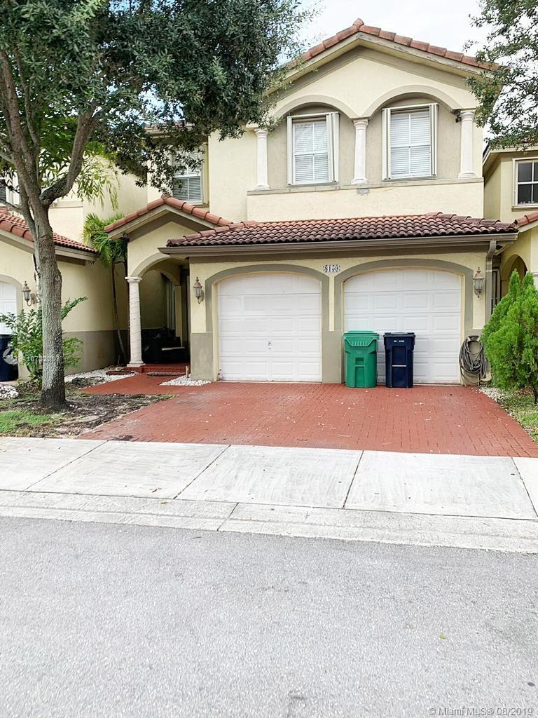 8159 NW 116th Ct Doral 33178