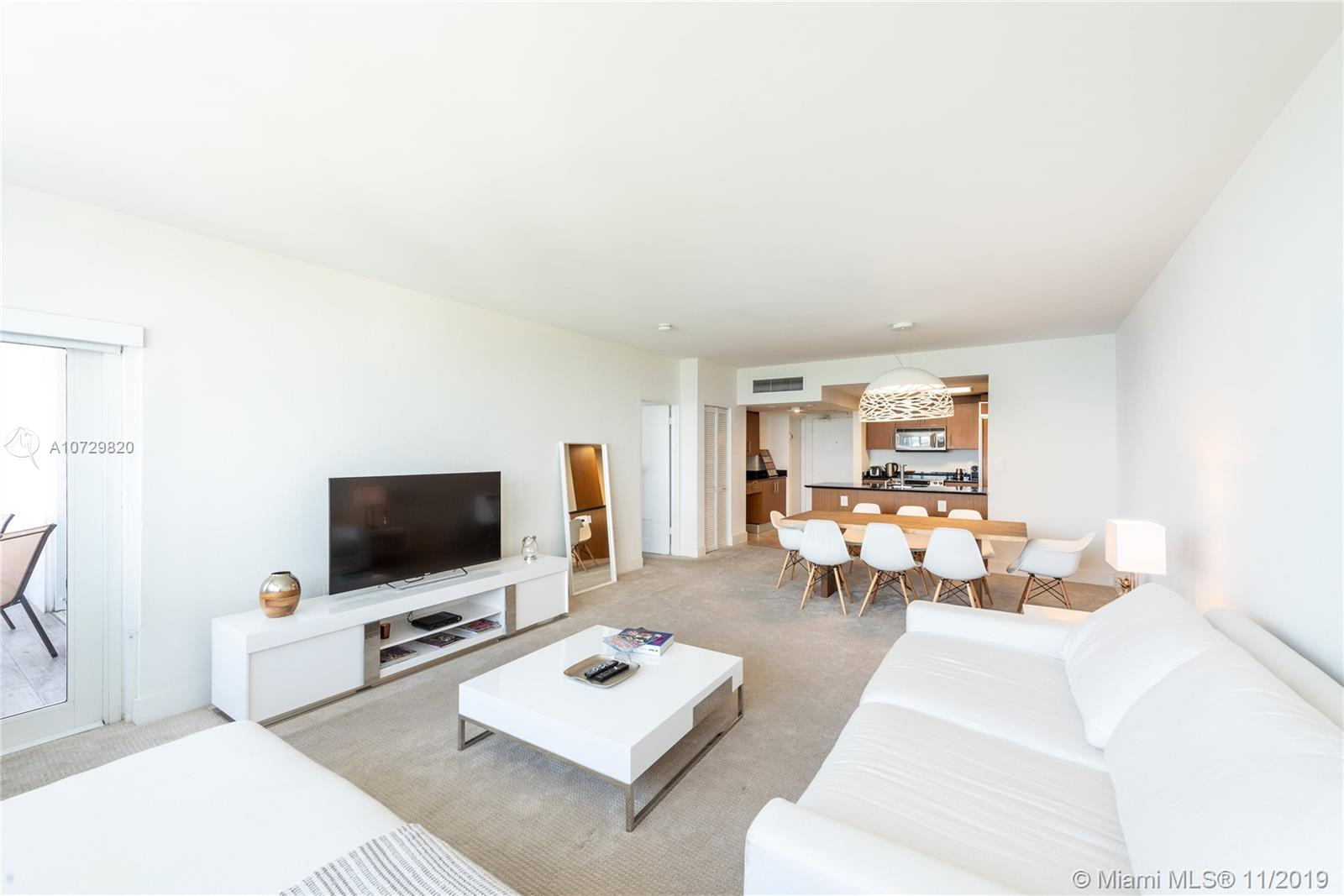 10275  Collins Ave #1524 For Sale A10729820, FL