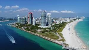 100 S Pointe Dr #1101 For Sale A10732032, FL