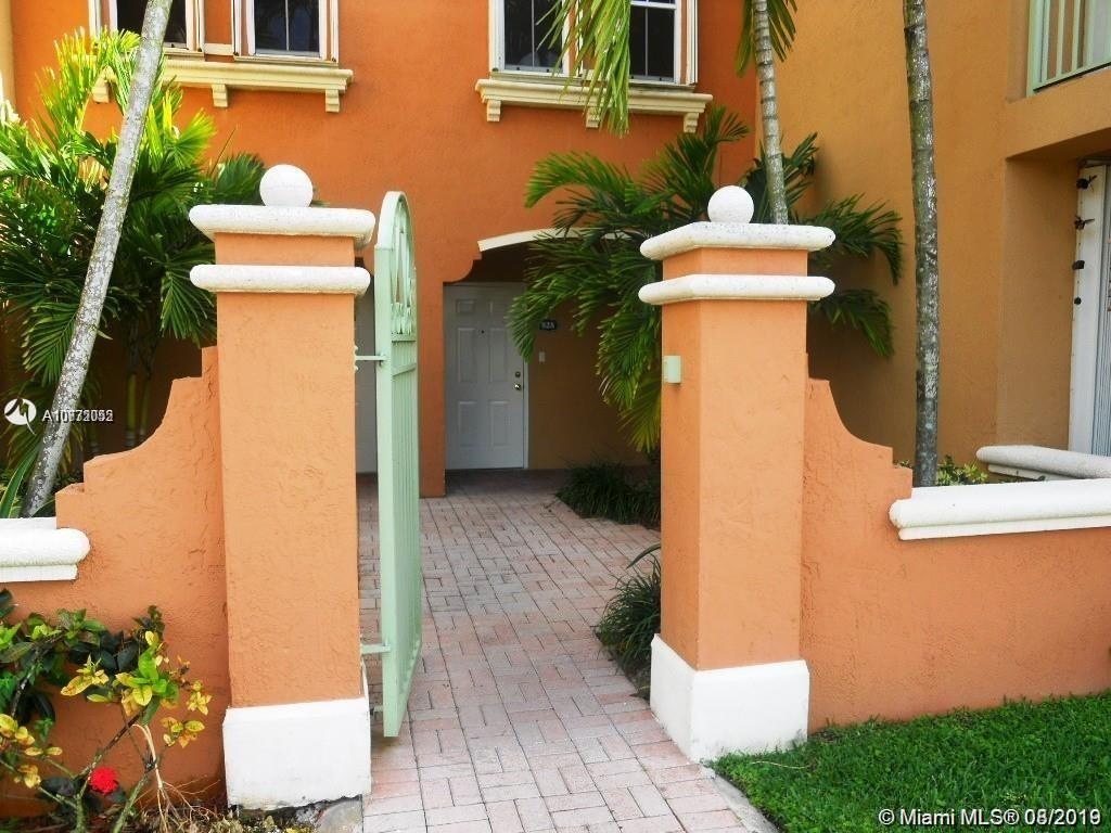 6740 NW 114th Ave #708 For Sale A10732055, FL