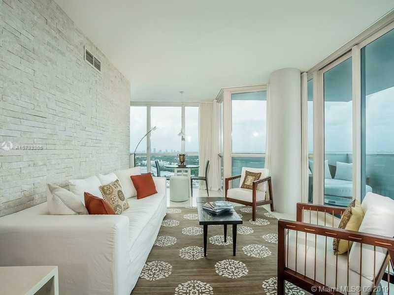 101  20th St #2401 For Sale A10732205, FL