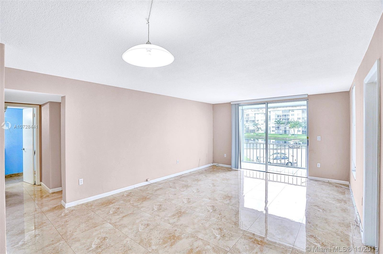 2903  Point East Dr #K214 For Sale A10728441, FL