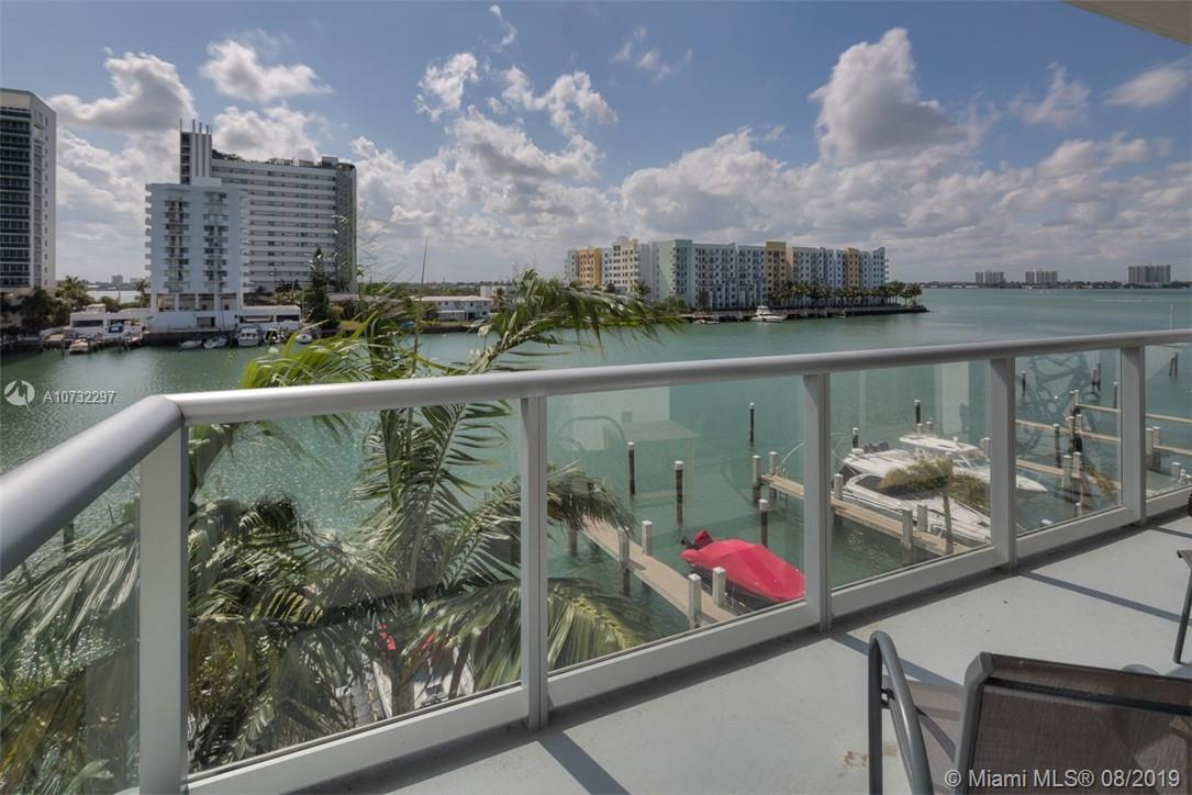 7928  East Dr #402 For Sale A10732297, FL