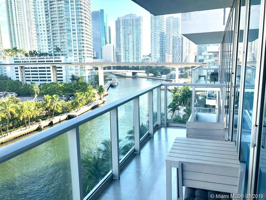 185 SW 7th St #801 For Sale A10732259, FL