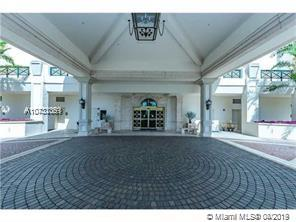 16047  Collins Ave #2002 For Sale A10732351, FL