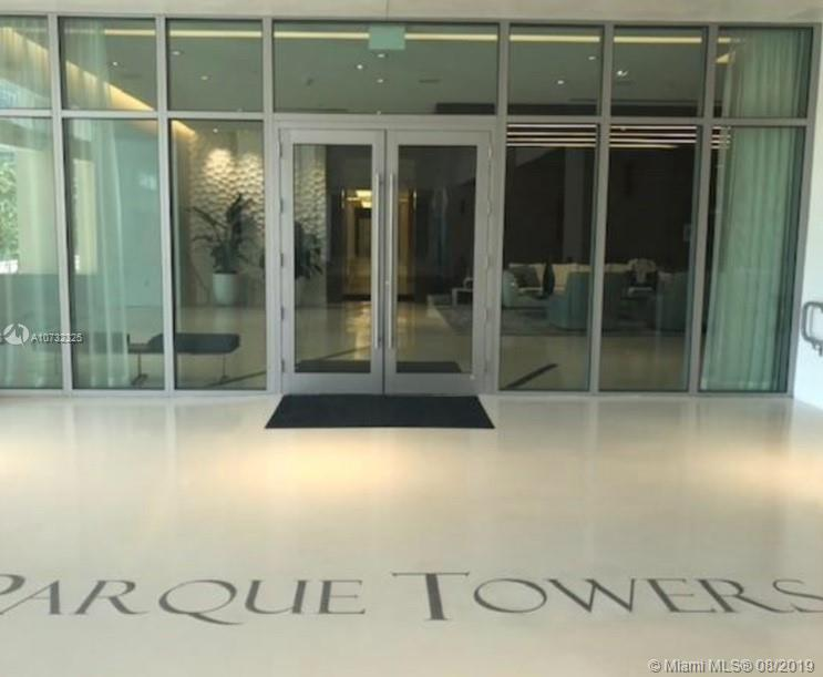 300  Sunny Isles #2404 For Sale A10732325, FL