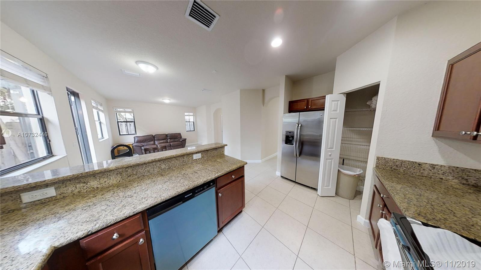 15304 SW 118th Ter  For Sale A10732446, FL