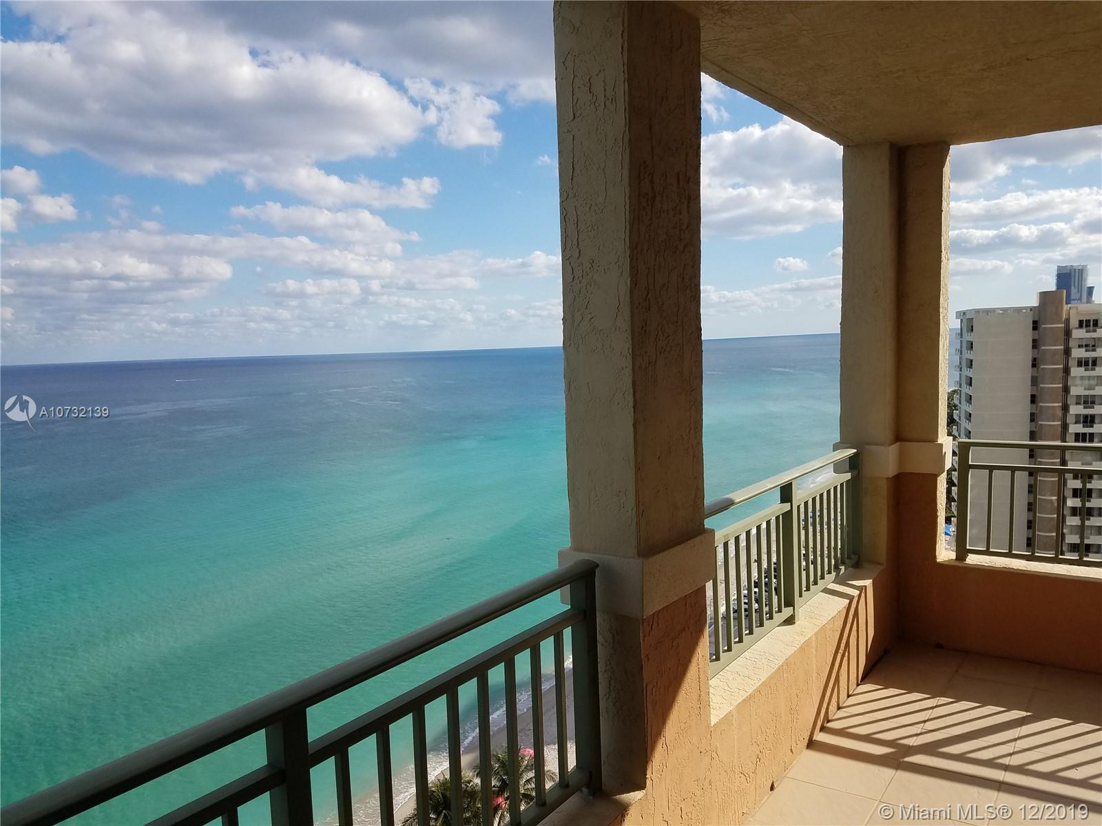2080 S Ocean Dr #LPH11 For Sale A10732139, FL