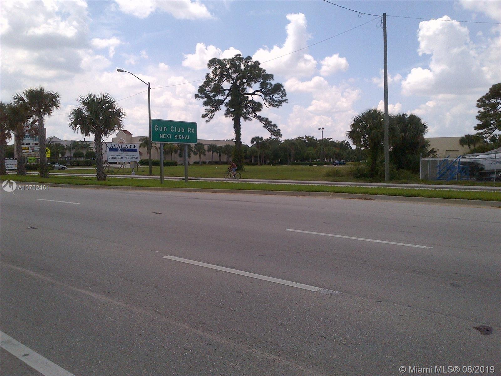 181 S Military Trl, West Palm Beach, FL 33415
