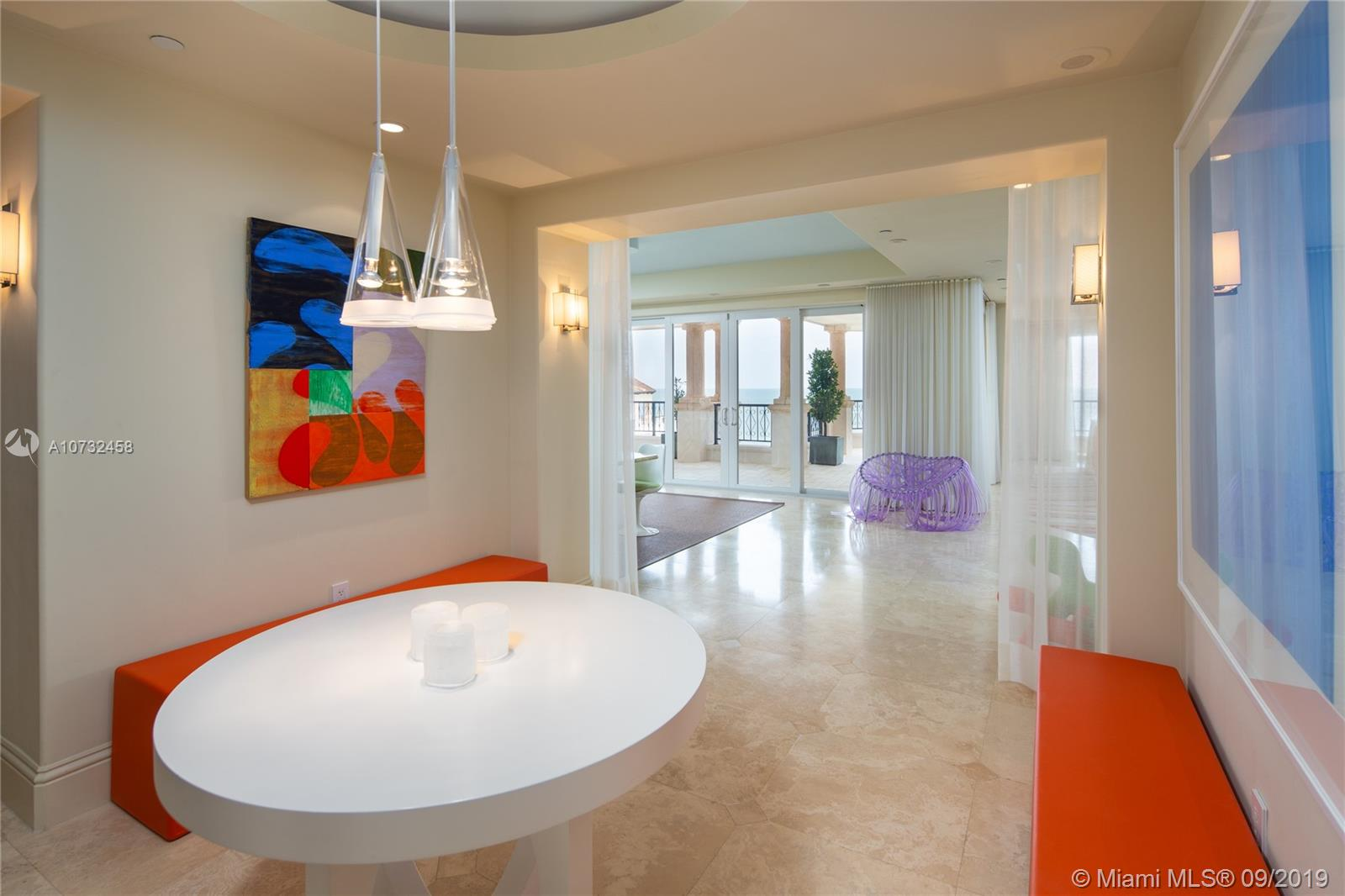7600  Fisher Island Dr   7671