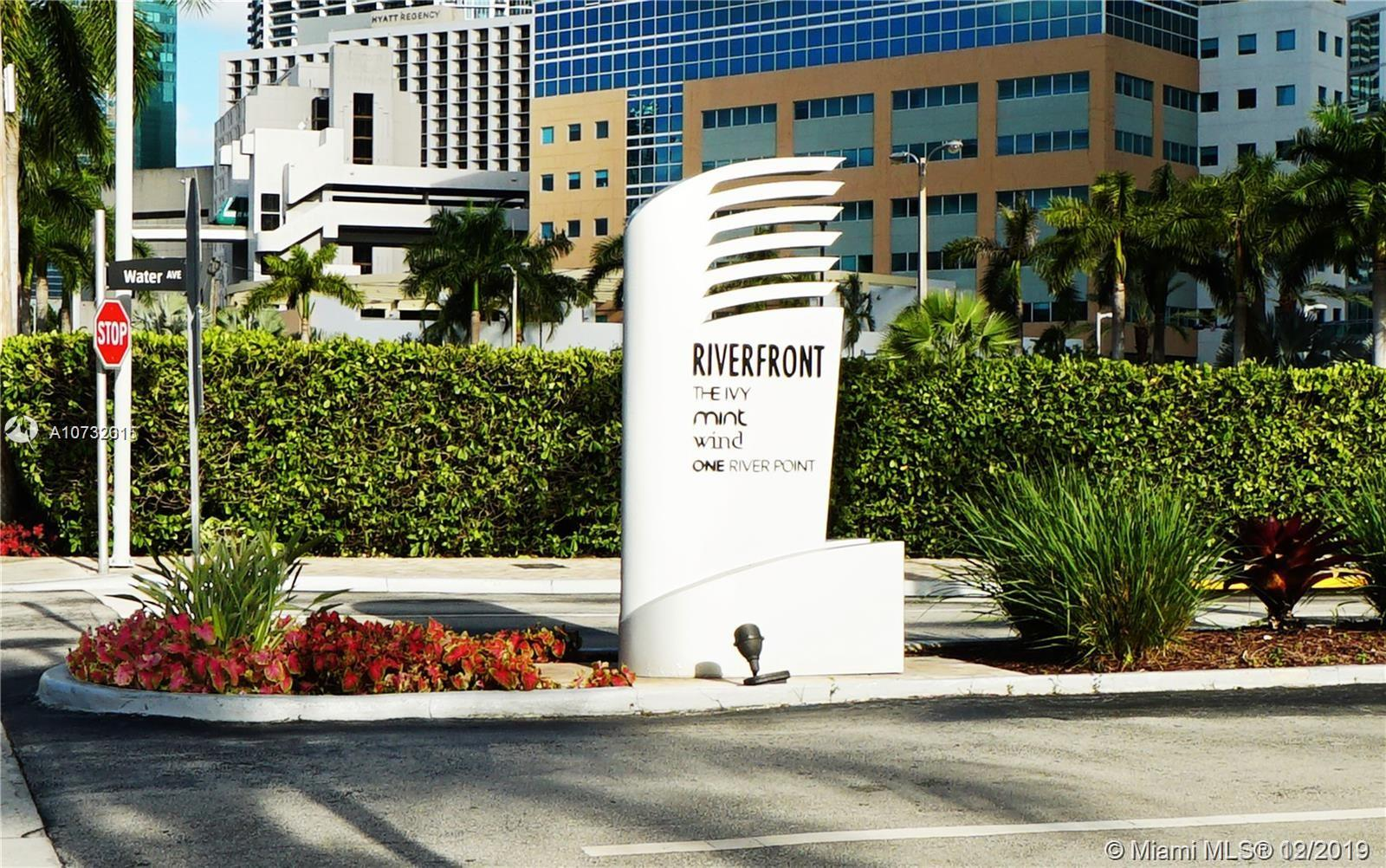 90 SW 3rd St #1914 For Sale A10732015, FL