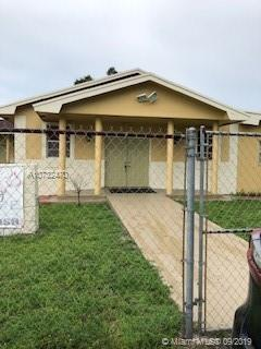 2515 NW 163rd St, Miami Gardens, FL 33054